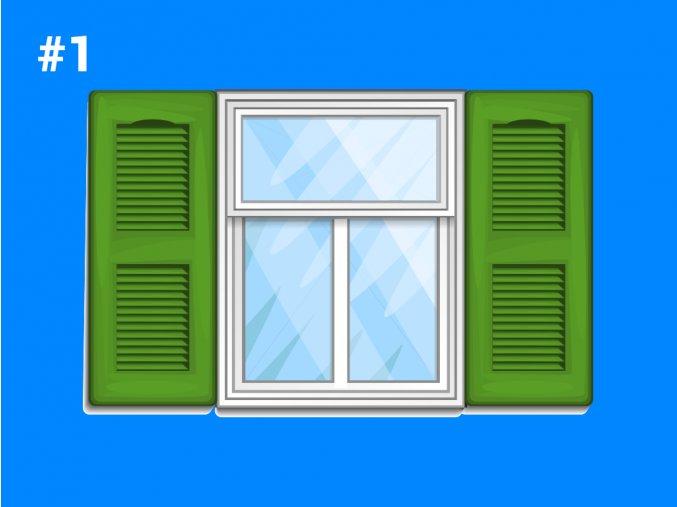 24 databaza vyrobcov plastovych okien 1