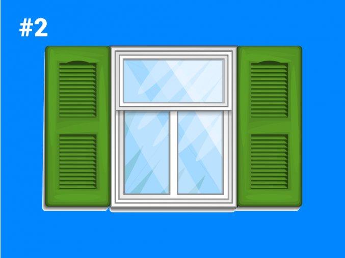 25 databaza vyrobcov plastovych okien 2