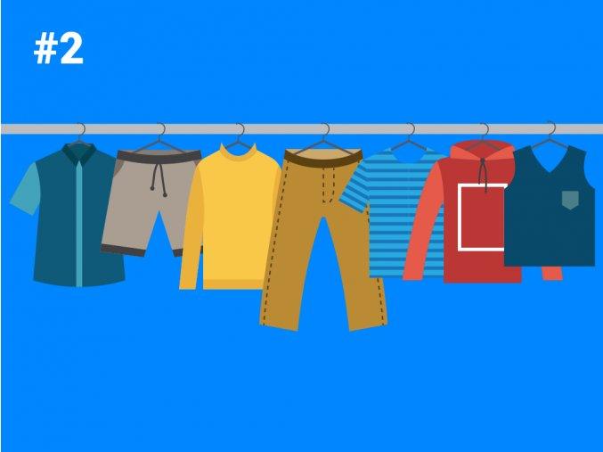 23 databaza textilnej koziarskej a odevnej vyroby 2