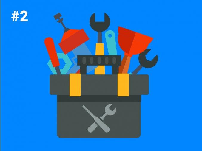 31 databaza opravy udrzby a servisu 2