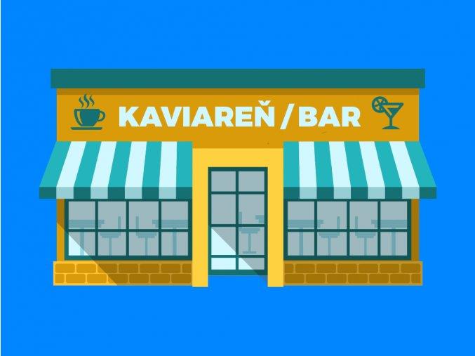 06 databaza kaviarni barov