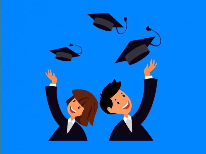 44 databaza vysokych skol a univerzit