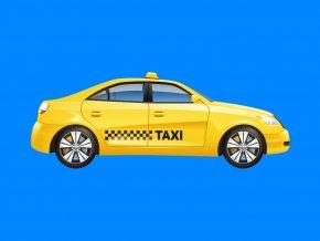 49 databaza taxi sluzby