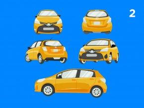 databaza predaja automobilov a doplnkov2