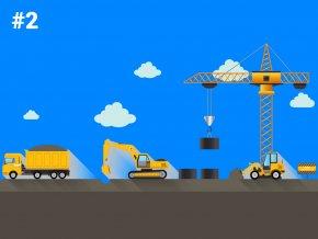 19 databaza stavebnych firiem 2