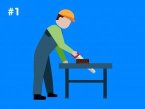 33 databaza drevarenskej vyroby 1