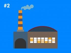 27 databaza chemickej a gumarenskej vyroby 2