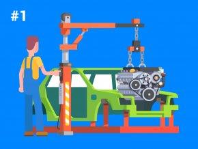 36 databaza automotive vyroby 1