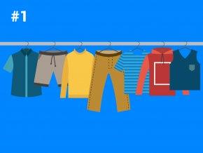 22 databaza textilnej koziarskej a odevnej vyroby 1
