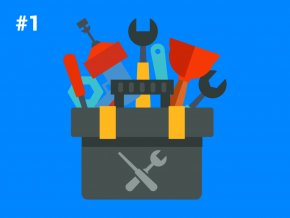 30 databaza opravy udrzby a servisu 1