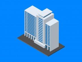 01 databaza hotelov