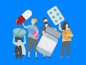 55 databaza farmaceutickych spolocnosti