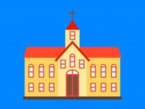 39 databaza cirkevnych skol