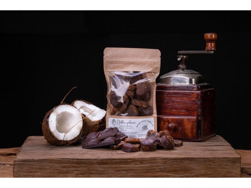 86-1_datlove-bonbony-cokolada--gramaz-50g-