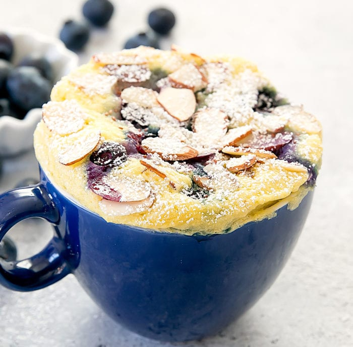 blueberry-almond-mug-cake-paleo-6a-700x687