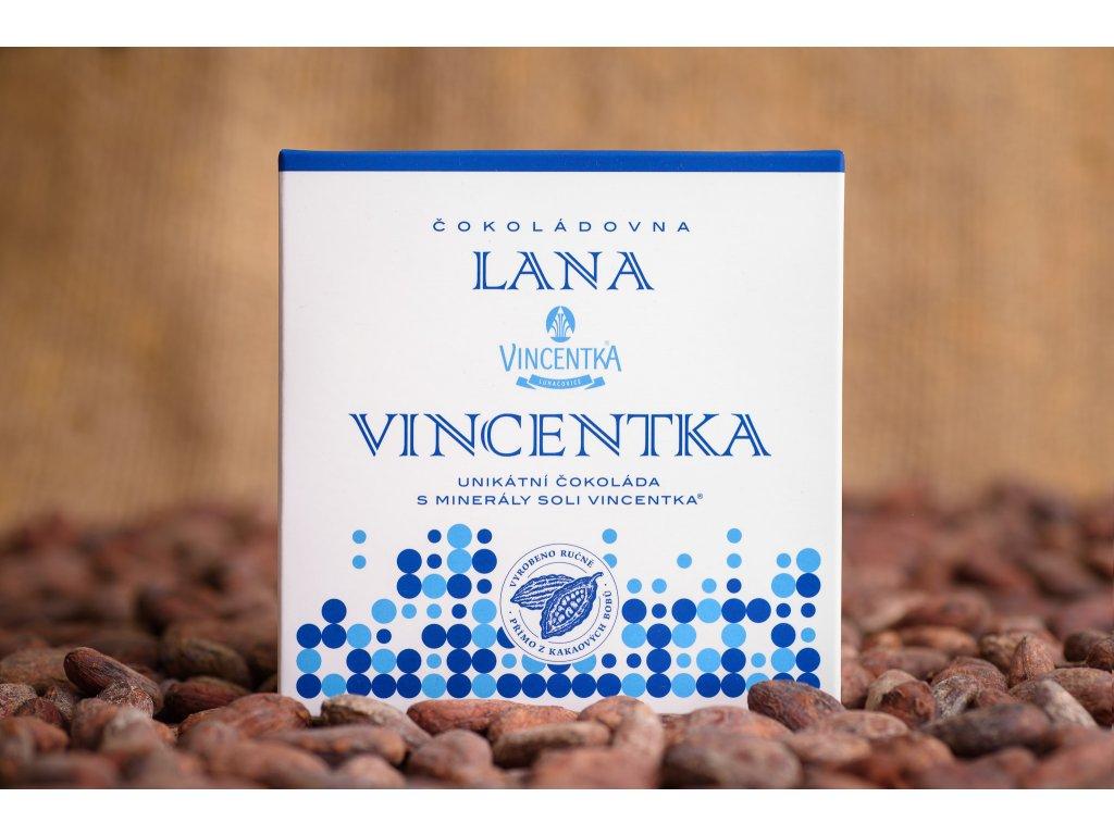 257 horka cokolada vincentka
