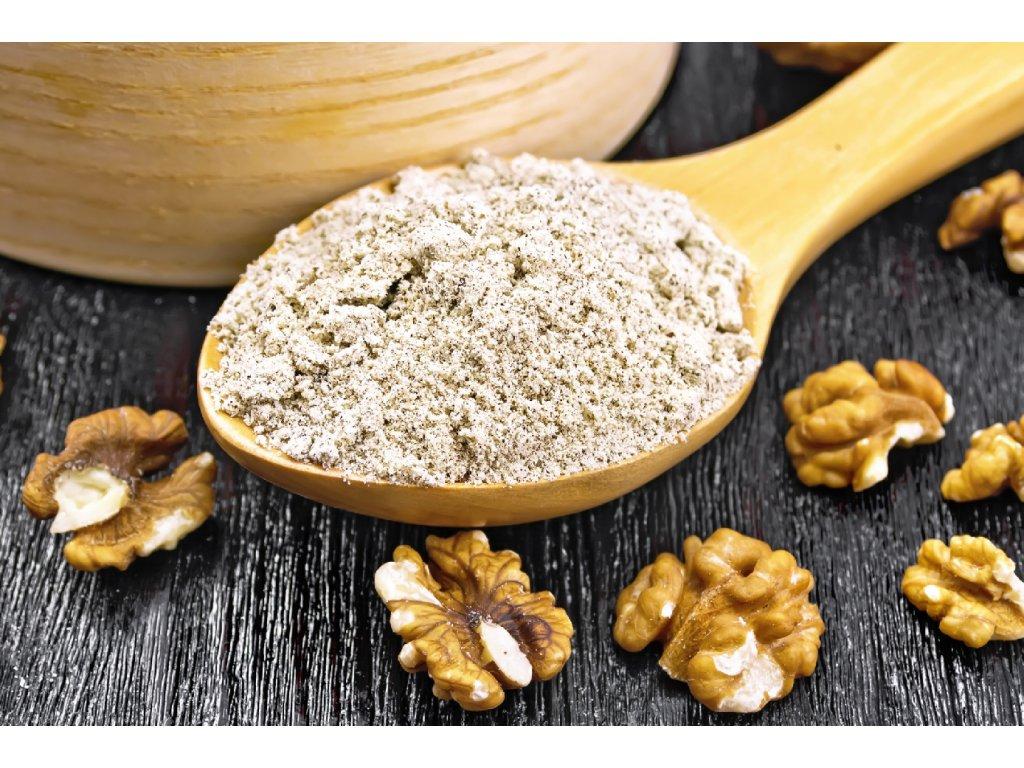 Kopie návrhu vlašské ořechy (3)