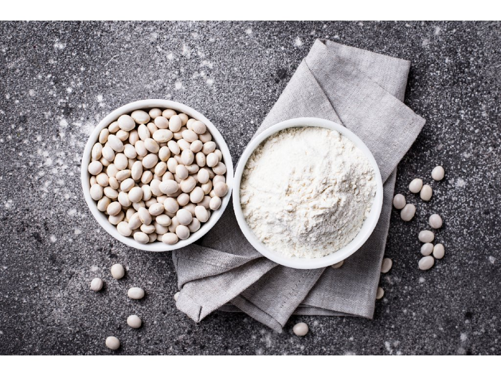 Kopie návrhu vlašské ořechy (4)