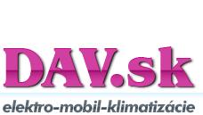 www.dav.sk