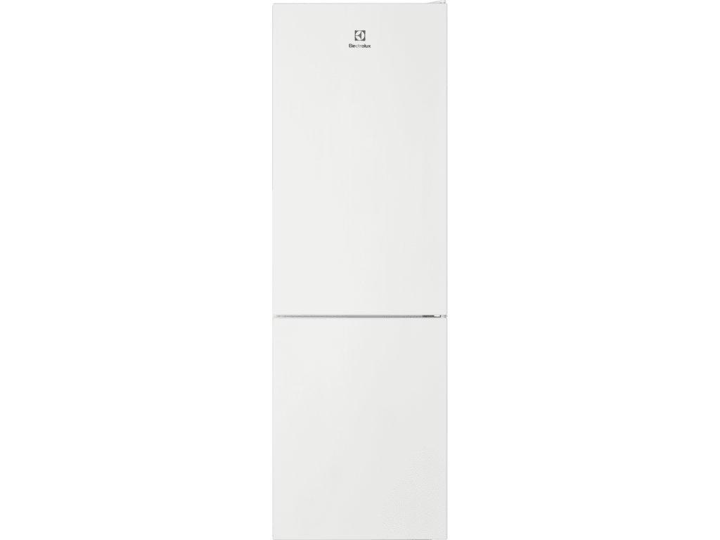 Electrolux LNT5MF32WO