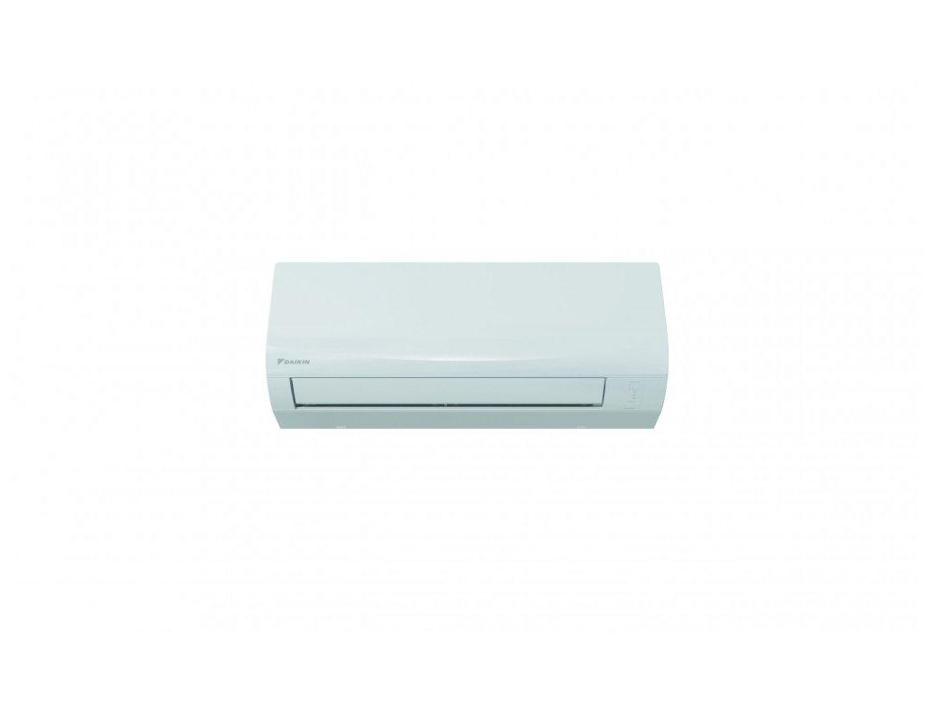 monosplit daikin sensira r32 kompletne klimatizacne zariadenie 7 1 kw