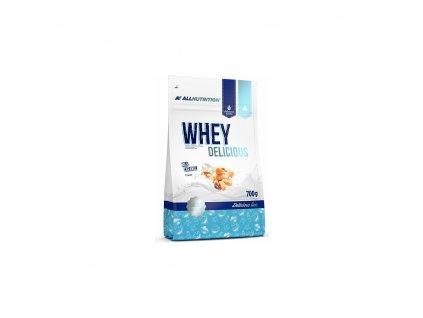 AllNutrition Whey Protein 700g