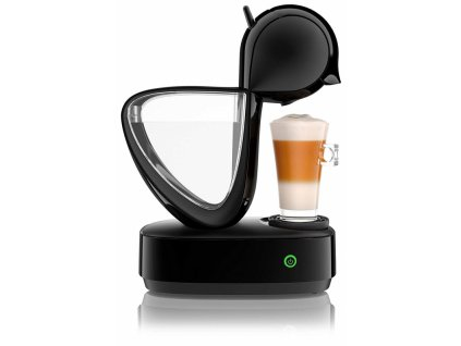 krups nescafe dolce gusto infinissima big1000 41537954650