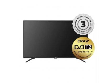 """TV 32""""  televizor GoSAT GS3210E AKCIA"""
