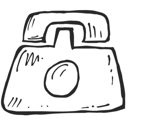 telefon3