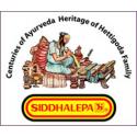Ayur Siddhalepa
