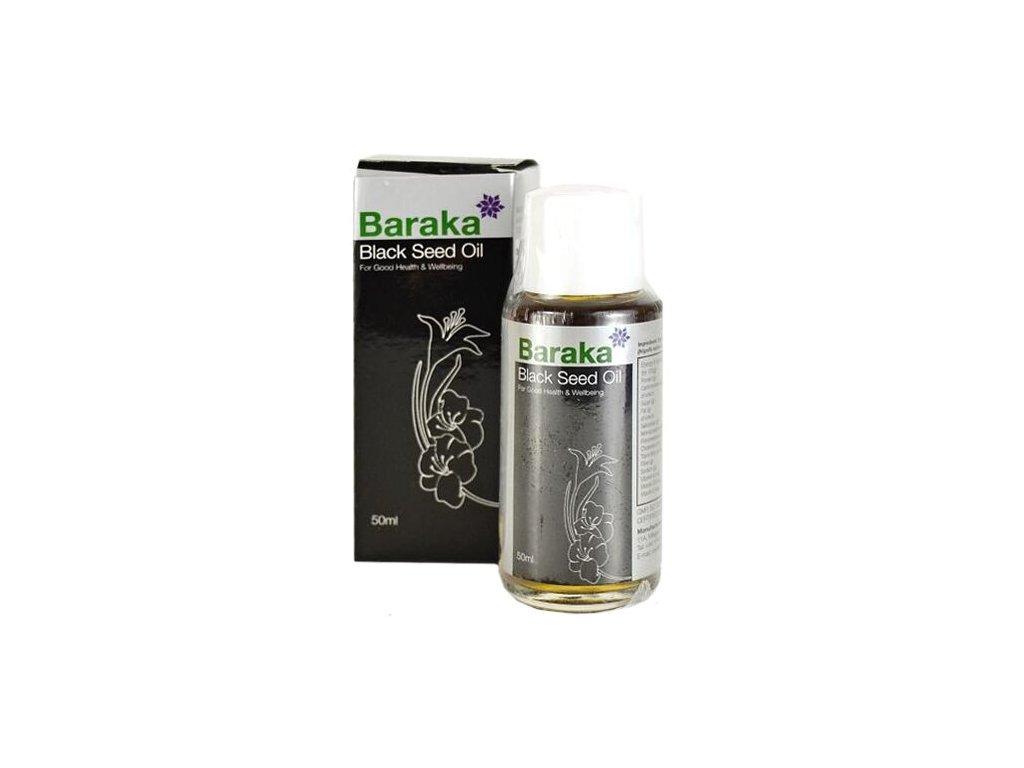 cdn myshoptet com 167 olej z cernuchy sete kalonji 50 ml