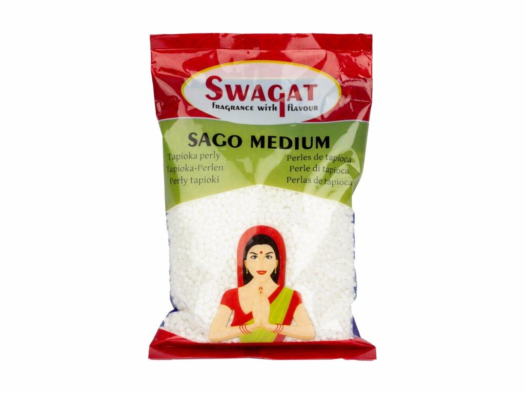 Tapioka, 500 g