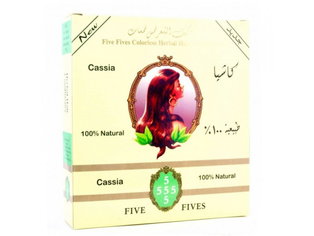 cdn myshoptet com 2222 henna cassia bezbarvy zabal pro poskozene vlasy zelenadomacnost