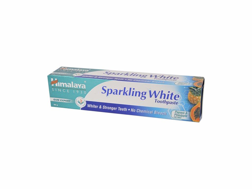 Himalaya Sparkling white