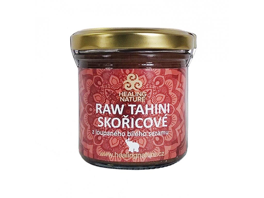 https://www.day-spa-shop.cz/raw-tahini-skoricove--165-ml/