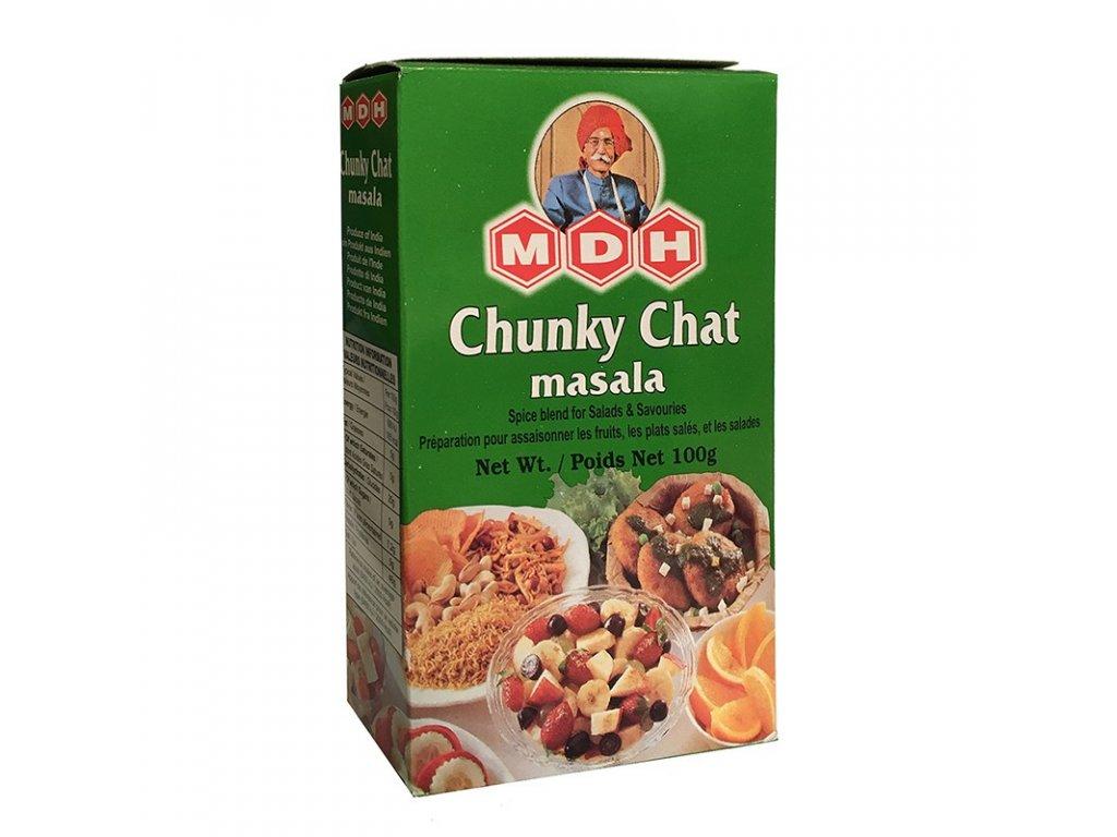 Chunky Chut masala, 100 g