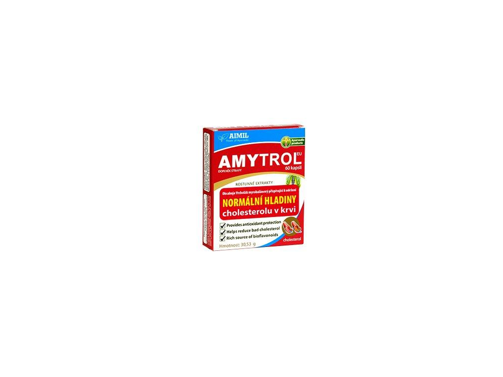 Amytrol 1497 2018 x