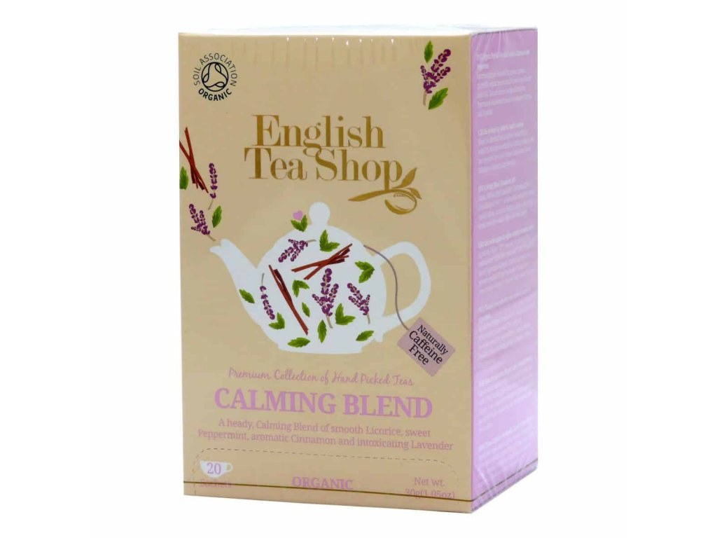 english tea shop calming blend teebeutel klVTIlsNU4mGGLs