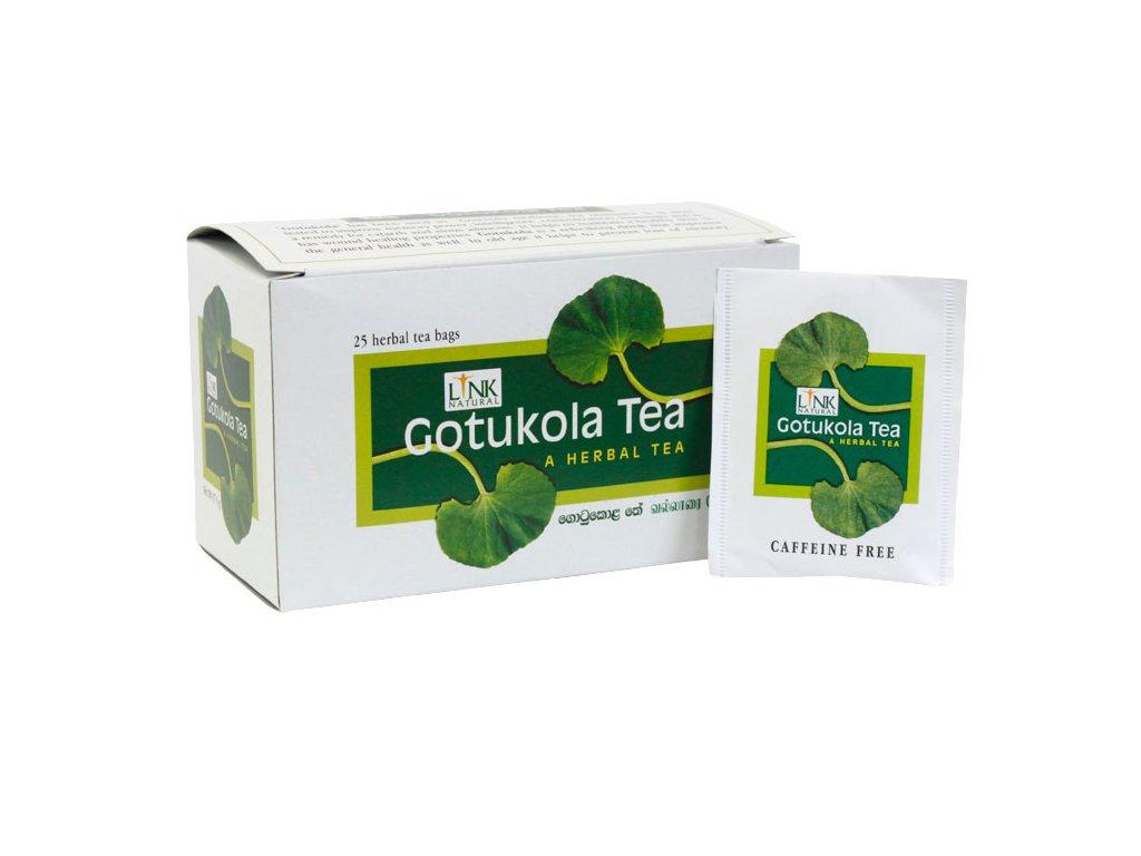 gotukola tea 0829 (1)