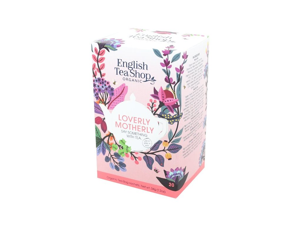 cdn myshoptet com 4022 ets060161 english tea shop say something with tea loverly motherly bio tea 20 filter