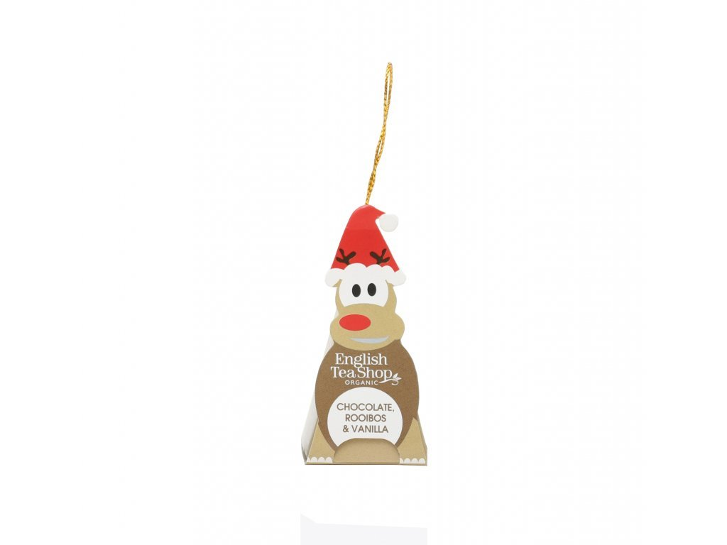1458 1 english tea shop vanocni figurka rudolf 2 g 1 ks bio ets25