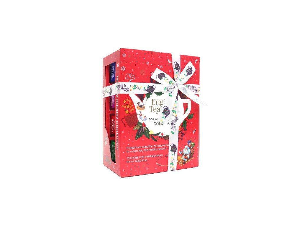 1390 3 english tea shop cervena vanocni kolekce 24 g 12 ks bio ets12