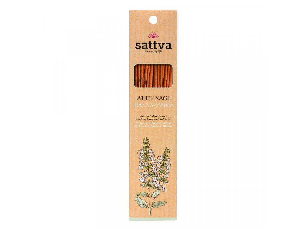 3034 incense white sage