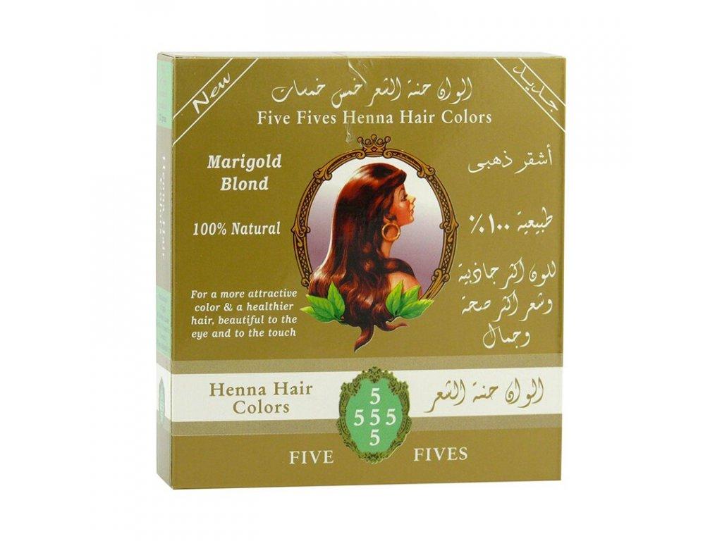 cdn myshoptet com 716 henna zlata 100 g