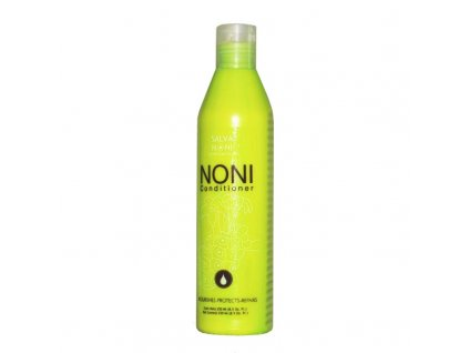 Noni kondicioner, 250 ml