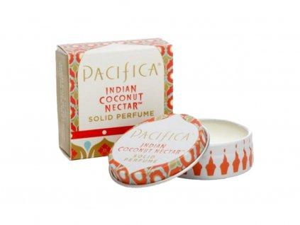 cdn myshoptet com 1574 1508 pacifica tuhy parfem mediterranean fig 10 g