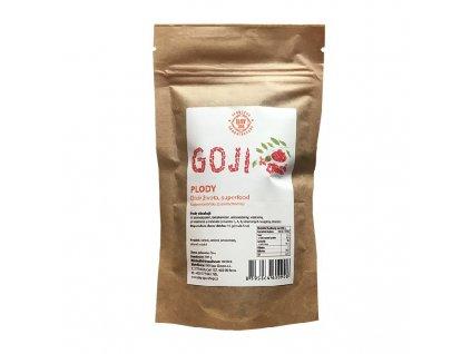 Goji 100 g
