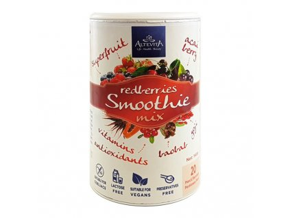 14444 1 redberries smoothie mix 140g
