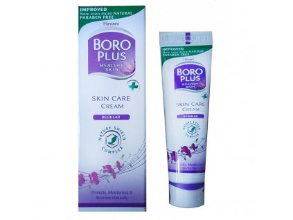 Boro plus, 50 ml