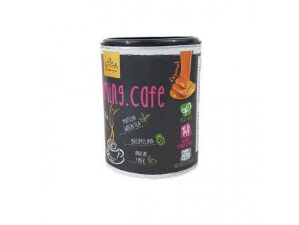 Slimming Cafe karamel 100 g, Altevita